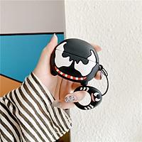 Airpods Pro case - Ốp bảo vệ dành cho Airpods Pro - Siêu Anh Hùng