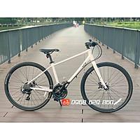 Xe đạp thể thao nữ GIANT LIV ALIGHT 2 2021