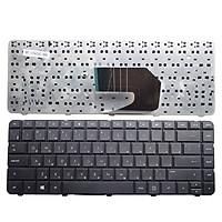 Bàn phím dành cho laptop HP CQ43 CQ57 CQ58 HP 435 630 HP G4 G6-1000