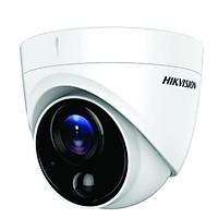 Camera Hikvision DS-2CE71H0T-PIRL - Hàng chính hãng