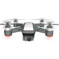 Flycam C-Fly Dream Version 3 - Hàng chính hãng