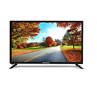 Smart Tivi Sanco HD 32 inch H32S200