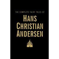 Complete Andersen's Fairy Tales