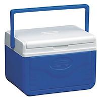 Thùng Giữ Nhiệt Coleman 5205A753G - 4.7L -Flipid 6 Personal Cooler
