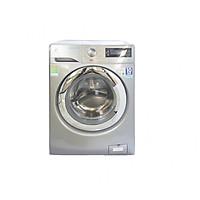 Máy giặt Electrolux Inverter 10 kg EWF14023S-Hàng Chính Hãng