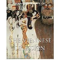 The Viennese Secession