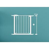 Thanh nối cầu thang, nối chắn cửa 7cm, 14cm, 21cm, 28cm... 77cm, 80cm