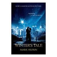 Winter's Tale (Movie Tie-In International Edition)