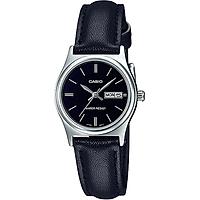 Đồng hồ Casio Nữ LTP-V006L