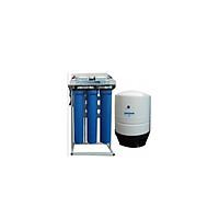 Máy lọc nước Aquawin 30 lít (Hàng chính hãng)