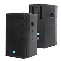 Loa AD Systems  Model: ADM-10 - Hàng nhập khẩu