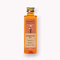 Dầu hỗ trợ điều trị thâm Auravedic Kumkumadi Oil 100ml