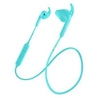 Tai Nghe Bluetooth Nhét Tai Defunc BT Earbud Basic - Hàng Chính Hãng