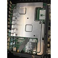 bo chính dành cho tivi LG Oled 55C6T