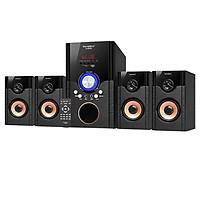 Loa Soundmax A8920 ( Hàng chính hãng )