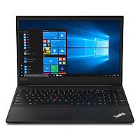 Laptop Lenovo ThinkPad E590 20NBS00100 Core i5-8265U/ Dos (15.6 HD) - Hàng Chính Hãng