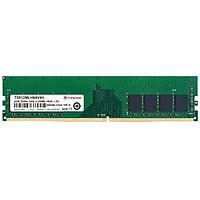 RAM PC Transcend 4GB DDR4 2400Mhz 1Rx8 (512Mx8)x8 CL17 1.2V Transcend - Hàng Chính Hãng