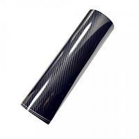 Cuộn Decal Cacbon 5D đa năng ( dán ô tô, xe máy, kiếng, nội thất, v.v.. ) ngang 62cm
