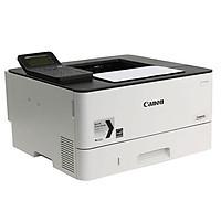 Máy in laser đen trắng Canon LBP 226DW - Hàng nhập khẩu