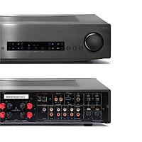 Cambridge Audio CXA80 - Hàng chính hãng