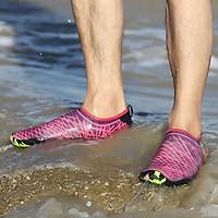 Giày thể thao nam nữ siêu mỏng nhanh khô dùng cho bơi lặn, tập thể dục ngoài trời