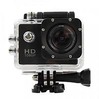 Camera hành động Waterproof Sports Cam 1080 Full HD Chống...
