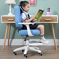 Ghế chống gù DKN điều chỉnh tư thế ngồi học cho bé