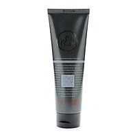 Keo vuốt tóc thảo dược thiên nhiên tóc sáng bóng tạo kiểu giữ màu tóc nhuộm R&B Black Food Free Essence Wax, Hàn Quốc 180ml