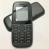 Vỏ điện thoại dành cho Nokia 105 2017