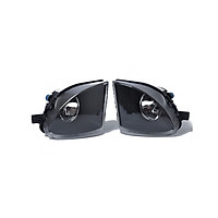 1pair for BMW F10 F11 Front LED Fog Light Fog Lamp 63177216885(Left) 63177216886(Right) Specification:A0705
