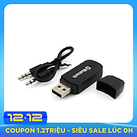 Usb tạo Bluetooth HT-163