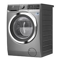 Máy Giặt Cửa Trước Inverter Electrolux EWF1142BESA (11kg) - Hàng Chính Hãng