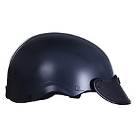 Mũ Bảo Hiểm Nón Sơn XH-474