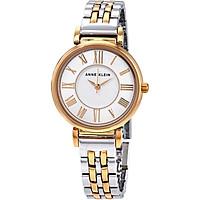 Đồng hồ thời trang nữ ANNE KLEIN 2159SVTT