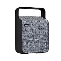 Loa Bluetooth Cao Cấp Hoco BS6 - Hàng Chính Hãng