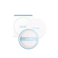Phấn phủ dạng bột Eglips Oil Cut Sebum Powder 7g