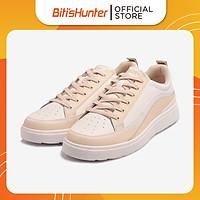 Giày Thể Thao Nam Biti's Hunter Street DSMH03700