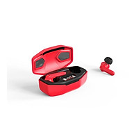 T68 Wireless Headset Sports Waterproof Bluetooth-compatible 5.1 Headset Hifi Sound Game Headset With Mic