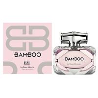 Nước Hoa Bamboo by BM