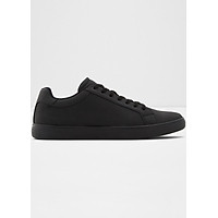 Giày Sneaker Nam Keduwen Aldo