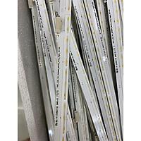 led dành cho tivi LG 55SM8100 55Nano81/86