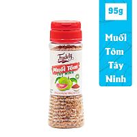 Muối tôm Tây Ninh Fadely  (95g)