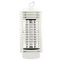 Đèn bắt muỗi và côn trùng hình tháp LM-3B Hando dạng lưới điện