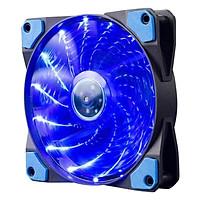 Fan Case VSP 12cm LED 15 Bóng - Hàng chính hãng