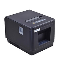 Máy in bill nhiệt Xprinter XP-A160H - Hàng chính hãng
