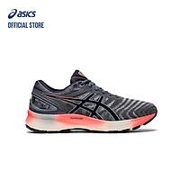 Giày chạy bộ nam Asics Gel-Nimbus Lite - 1011A782.020