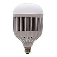 Đèn LED Suntek 40W