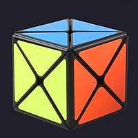 Đồ Chơi Rubik Xoay Lắp Ghép 3x3 Khối 8 Trục