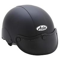 Mũ Bảo Hiểm Asia MT128