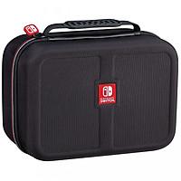 Túi đựng full phụ kiện  cho máy chơi game nintendo switch - Hàng Nhập Khẩu